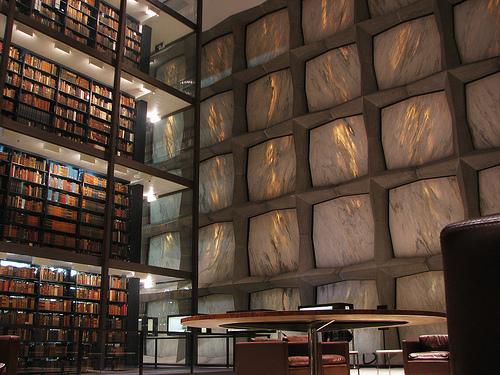 http://zendictee.fr/static/bibliotheque.jpg