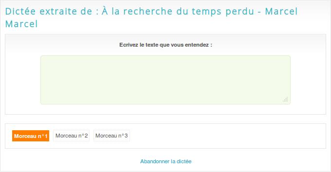 http://zendictee.fr/static/zendictee-dictee-1.png