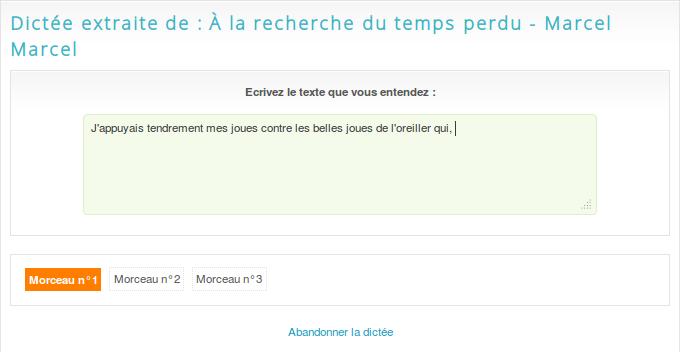 http://zendictee.fr/static/zendictee-dictee-2.png
