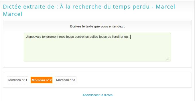 http://zendictee.fr/static/zendictee-dictee-3.png
