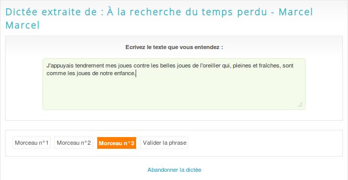 http://zendictee.fr/static/zendictee-dictee-4.png