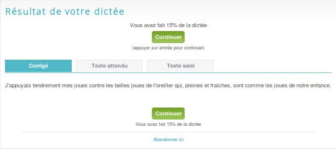 http://zendictee.fr/static/zendictee-dictee-5.png