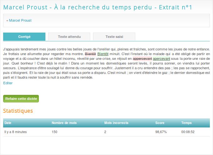 http://zendictee.fr/static/zendictee-dictee-6.png