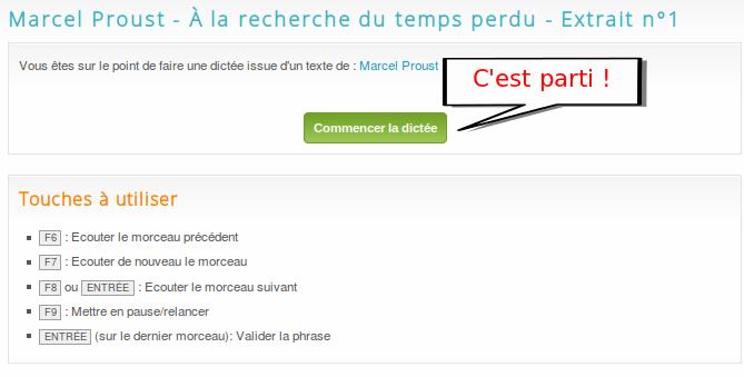 http://zendictee.fr/static/zendictee-go.png