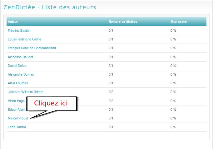 http://zendictee.fr/static/zendictee-liste-auteur.png